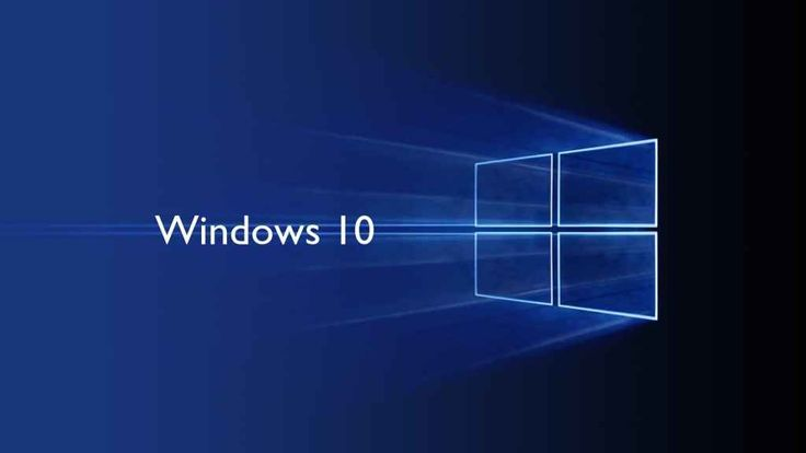 Windows 10 Creators Update – Pronta! Con estrema puntualita` da parte di Microsoft e` pronta la terza Feature Update di Windows 10, la versione 1703 – conosciuta come Creators Update. Se da un punto di vista consumer questa nuova versio #windows10 #windows10creatorsupdate
