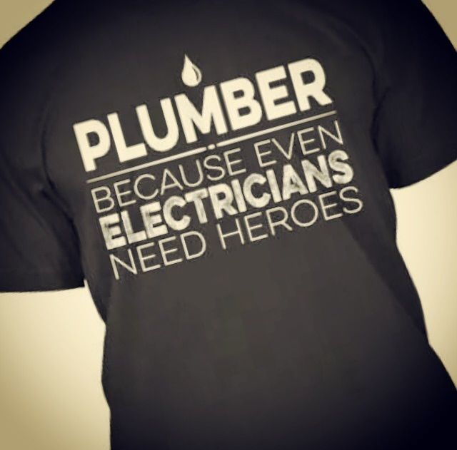#Plumbers #Electricians #JohnMooreServices  | Honest competitive prices No hidd