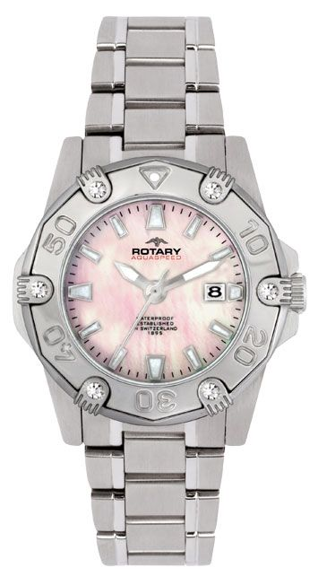 Win with Rotary Watches