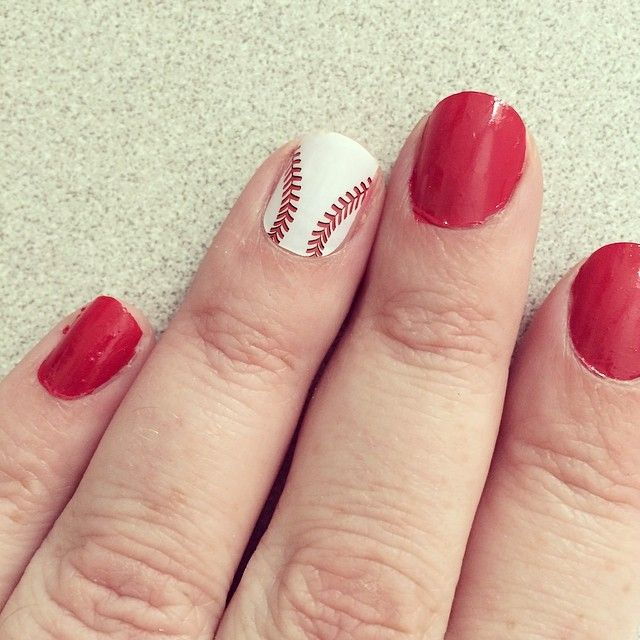 Jamberry nails Nicole Jessop, Independent Jamberry Nail Consultant - Shop at: http://nicjessop.jamberrynails.net @kek2205