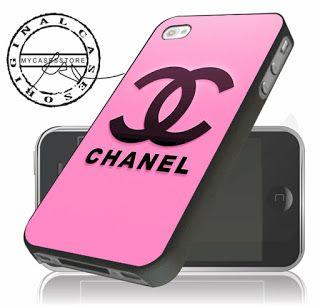 Unique Design iPhone Case on MyCasesStore: Phone cases styles
