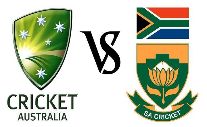Hurry up! Australia vs South Africa 2nd ODI - Match Predictions are about to close #T20 #Cricket #Australia #SouthAfrica #AUSvsSA #SAvsAUS #Predict2Win  http://ift.tt/2duzhud - http://ift.tt/1ZZ3e4d