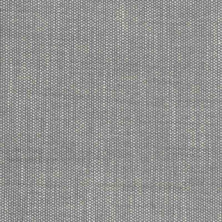 Warwick Fabrics : KUMI, Colour GULL