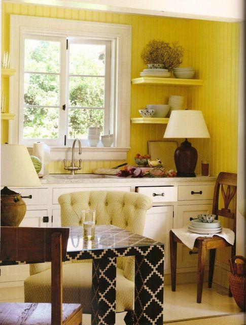 81 best beadboard ideas images on Pinterest | Home, Kitchen ideas ...