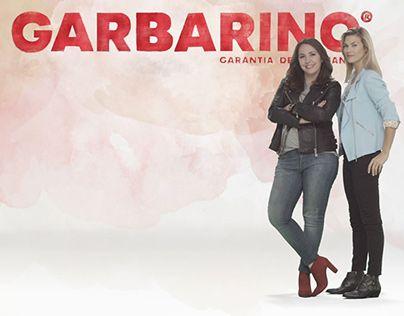 "Check out new work on my @Behance portfolio: ""GARBARINO - ASESORAS DEL HOGAR"" http://be.net/gallery/35339451/GARBARINO-ASESORAS-DEL-HOGAR"