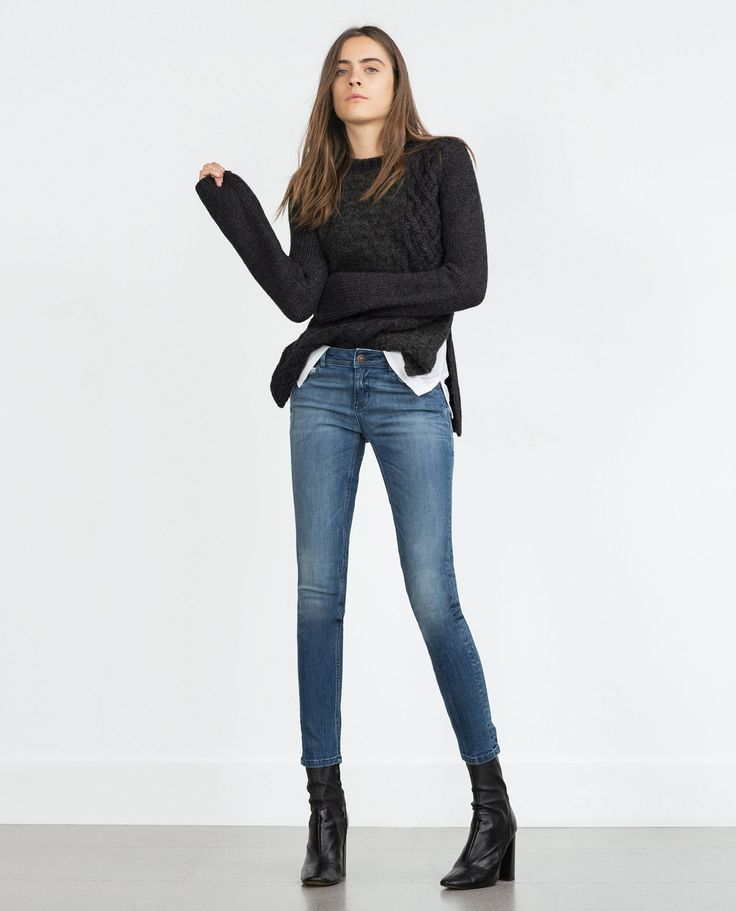 8228234407 1 1 1 In Defense of Skimping on Denim (Or, Why I Only Buy Cheap Jeans)