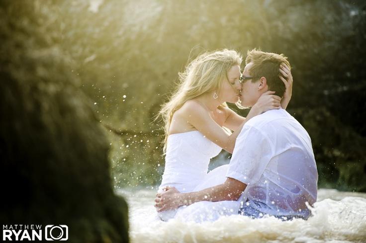 Mayan Riviera Wedding Photography.