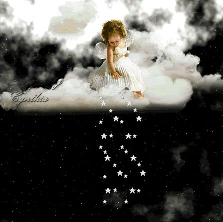 img 57993 | Angel | AddphotoEffect - Photo editor | Online Photo Effects & Filters for FREEAngel pictures, Angel images, Angel graphics, photos, scraps, comments for   Facebook, Myspace, Pinterest, Hi5, Friendster and more.