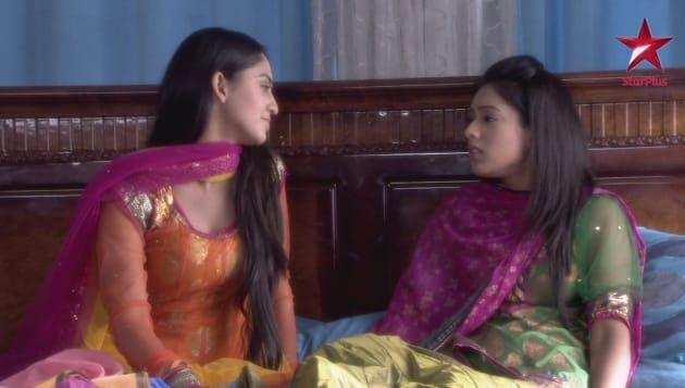 Watch Ek Hazaaron Mein Meri Behna Hai TV Serial Episode 4