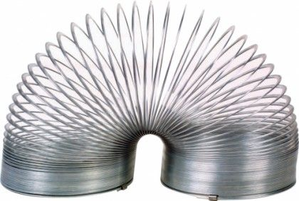 it's Slinky, it's Slinky: Remember, Stairs, Childhood Memories, 1970 S, 1970S Toys, Toys From The 1970S, 1970 Vintage Toys, Childhood Toys, Kid