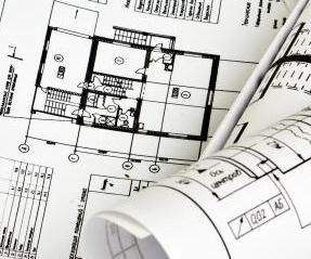 AutoCAD Training in Hyderabad with Civil Engineering Jobs