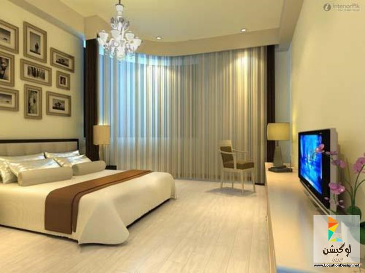 Modern Bedroom Curtains Ideas 264 best ستائر images on pinterest | bathroom ideas, curtains and home