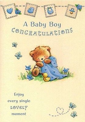 17 Best images about its a boy sayings and pics on ...