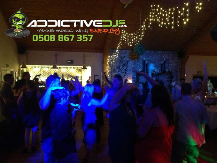 As we are Bella Vista Lodge tauranga wedding venue's recommended DJ company we do perform at this magnificent venue allot this place is a pleasure for all, Here are a few shots to enjoy.