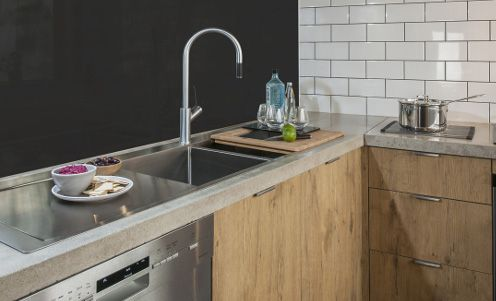 Top 25 Ideas About SINKS And VANITIES On Pinterest Faucet Kitchen Copper A
