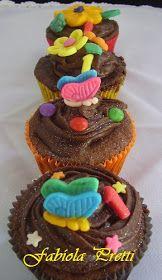 cookies         Estes são da Cibele*Delicias da Arte         caixinhas de chocolate recheadas com ganache              ...