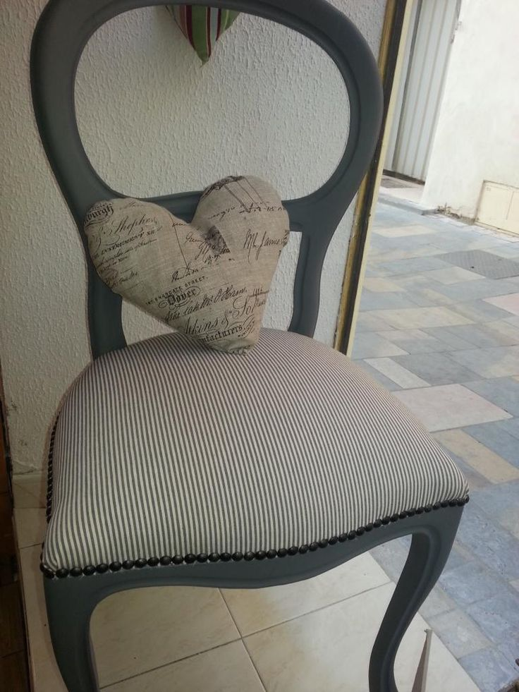 17 beste idee n over chaise louis philippe op pinterest for Chaise louis philippe