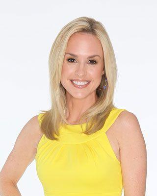 Golf Channel Morning Drive Cast >> 43 best Lauren Thompson images on Pinterest | Lauren thompson, Golf channel and Bikini