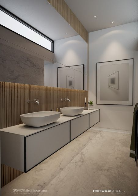 782 best minimalist bathrooms. images on pinterest | bathroom