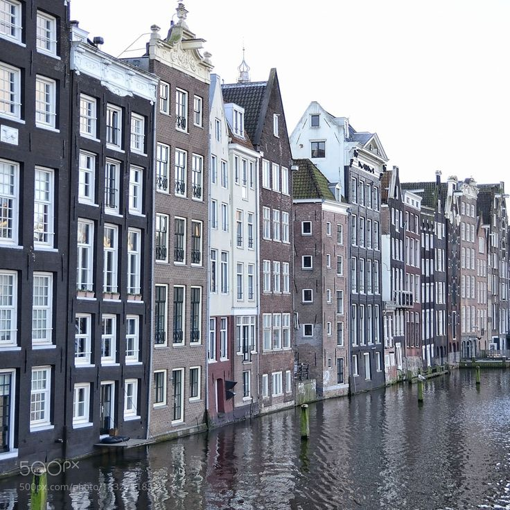 "amsterdam Go to http://iBoatCity.com and use code PINTEREST for free shipping on your first order! (Lower 48 USA Only). Sign up for our email newsletter to get your free guide: ""Boat Buyer's Guide for Beginners."""