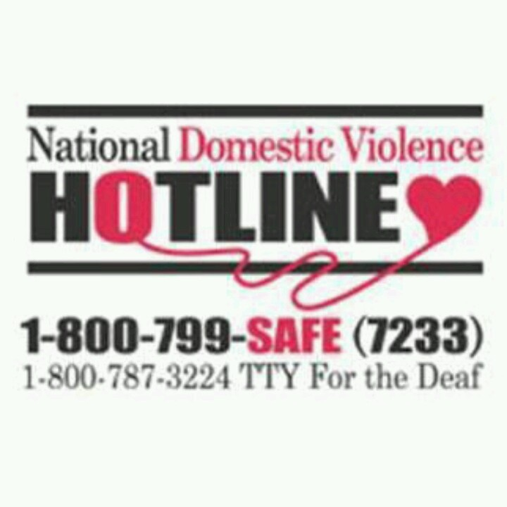 I need to write a research method paper on domestic violence, can you help guide me ?