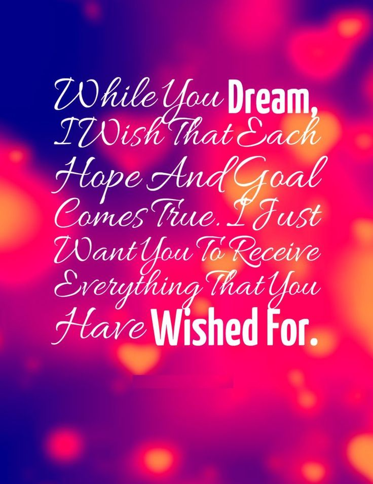 Good night quotes and wishes : Good night messages and images