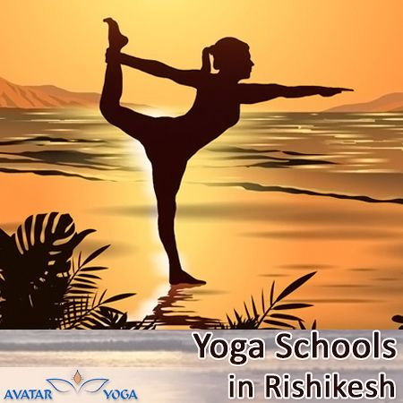 Yoga Alliance accredited Avatar Yoga School leads the yoga schools in Rishikesh by offering the best-designed yoga courses for the personal health benefits and professional gains. The non-profit yoga teaching organization, having the world-class teaching and practicing facilities, offers the maximum variety to help you choose the best.