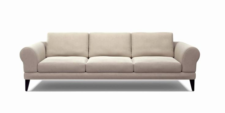 Amazing Small Sectional Sofa Bed Graphics Small Sectional Sofa Bed Awesome  Sofas Magnificent Cheap Sofa Beds