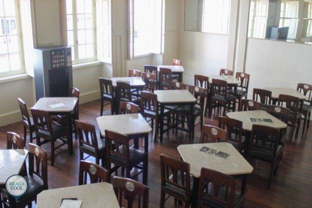 Braga-Café-Brasileira Braga-Cafés