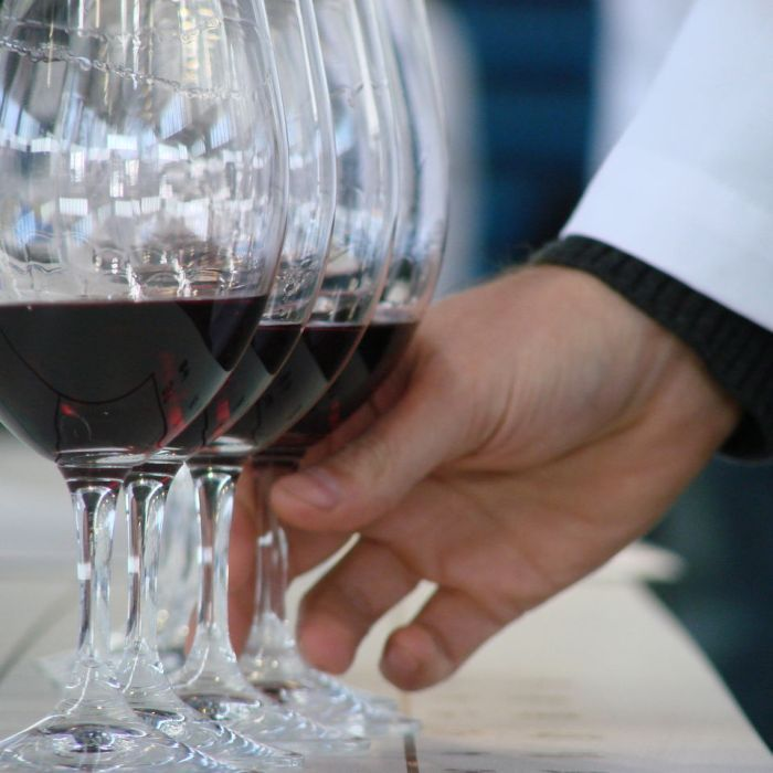 Export figures from Wine Australia show booming growth into China, with export value increasing by more than 40 per cent in 12 months.