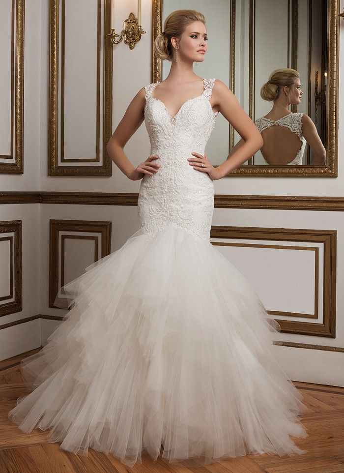Justin Alexander Sammi Interest Free Payment Plan Available at Prudence Gowns - Wedding Gowns #DressingYourDreams #Plymouth #Devon #Cornwall #bride #weddingdress #JustinAlexander