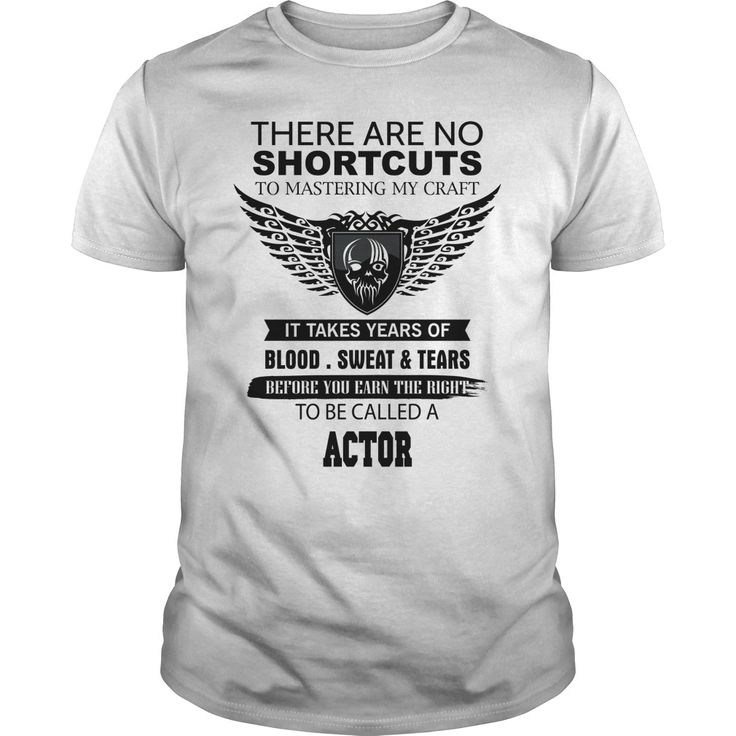 There Are No Shortcuts ᗐ To Mastering My Craft ACTORThere Are No Shortcuts To Mastering My Craft ACTORACTOR