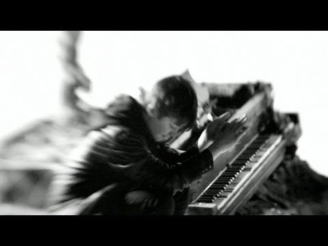 Music video by Greyson Chance performing Hold On 'Til The Night. (C) 2011 Geffen Records