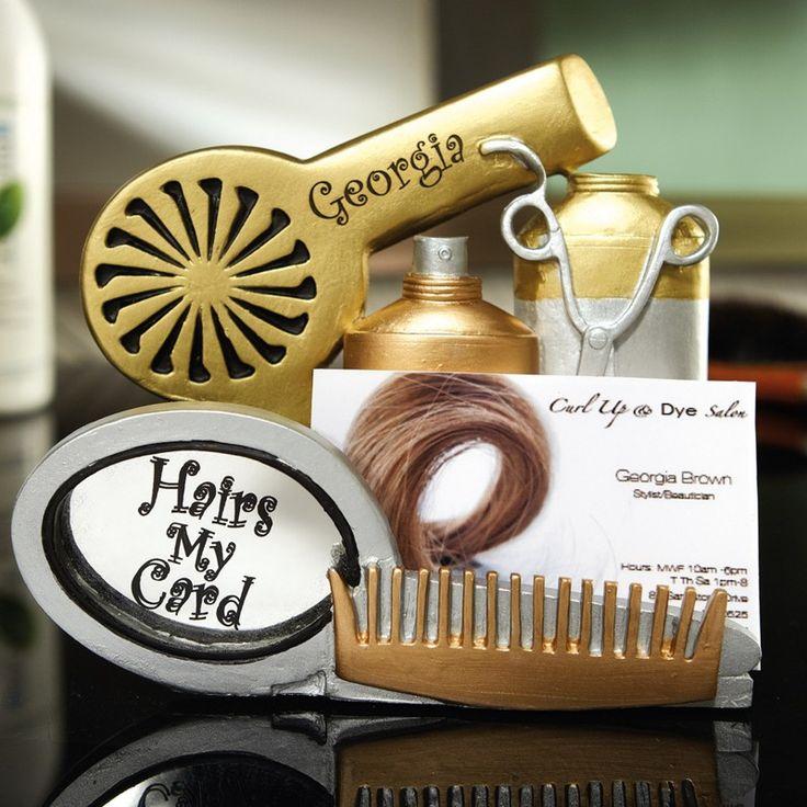 10 Besten Friseur Zeug Bilder Auf Pinterest Friseur