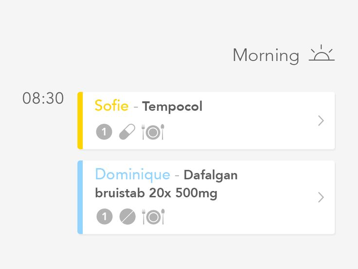 Snooze animation #UImotion #UX #UI