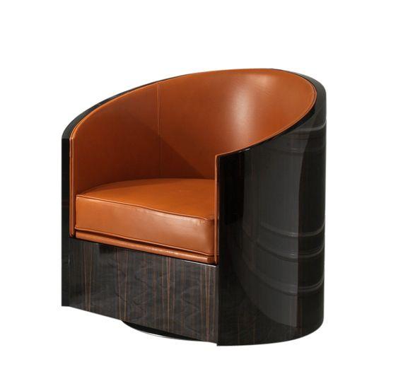 Francesco-molon-p541-armchair-bentley-furniture-armchairs-leather-modern