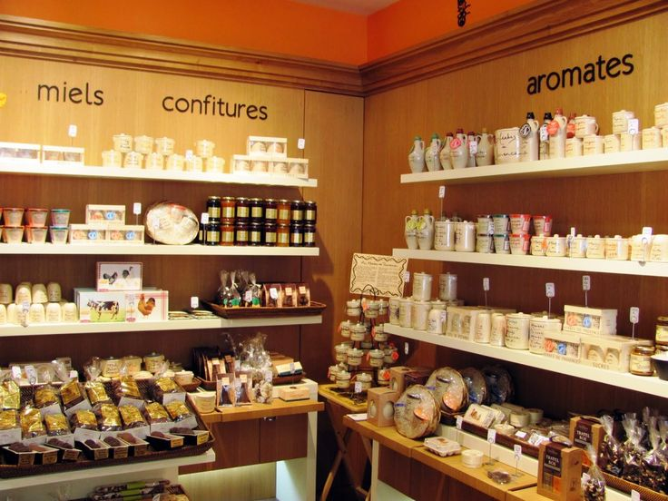 small store design cutare google - Store Design Ideas