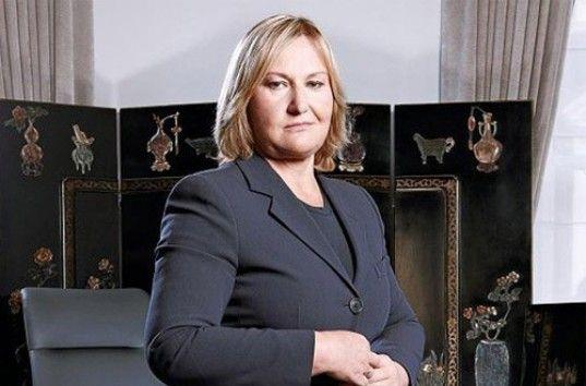 Богатейшей женщиной России осталась Елена Батурина по версии Forbes