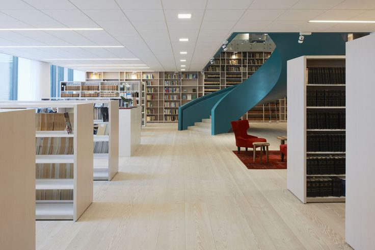 modern library libraries and library furniture on pinterest bci modern library furniture