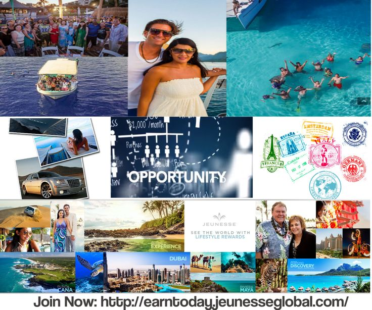 Jeunesse Financial Rewards #jeunesseopportunity #networkmarketing Join here: http://earntoday.jeunesseglobal.com/