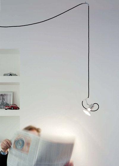 re-flektor hängeleuchte steng licht - Google-Suche