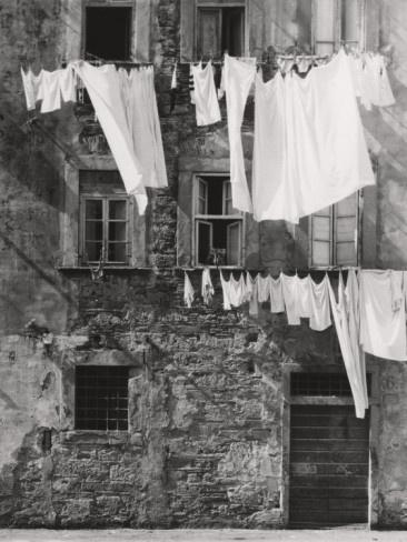 #Vincenzo Balocchi #photography