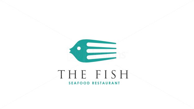 Best 25 seafood store near me ideas on pinterest for Fresh fish store near me