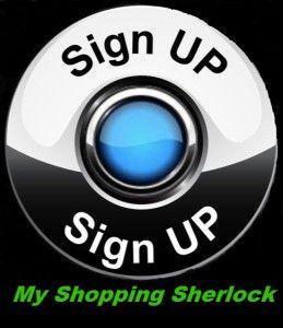 Подарю всем желающим  уникальную программу для интернет-шоппинга --ShoppingSherlock-- оптимизатор поиска товаров и путешествий! Установив её бесплатно на свой компьютер, вы в считанные минуты найдёте то, что раньше искали часами, причём по самой низкой цене. Скачать бесплатно http://www.shoppingsherlock.com/sgs