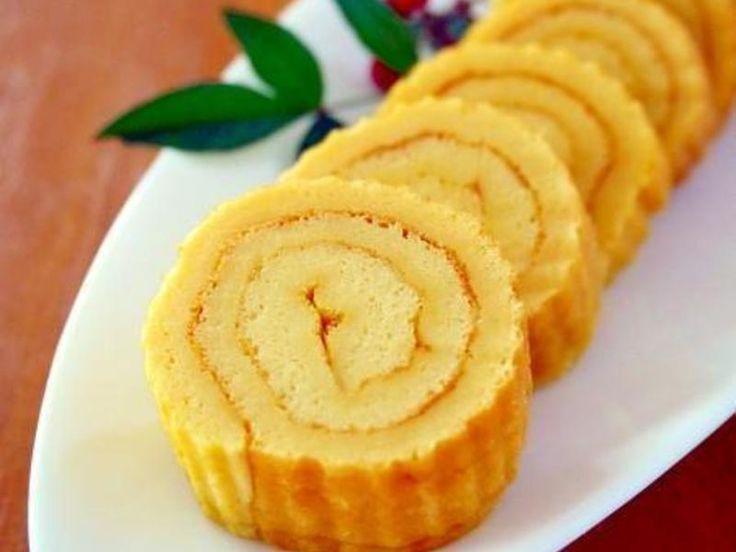我が家の伊達巻き♪おせち料理に作りたい簡単おもてなしお正月レシピ。Yahoo!JAPANでレシピ紹介