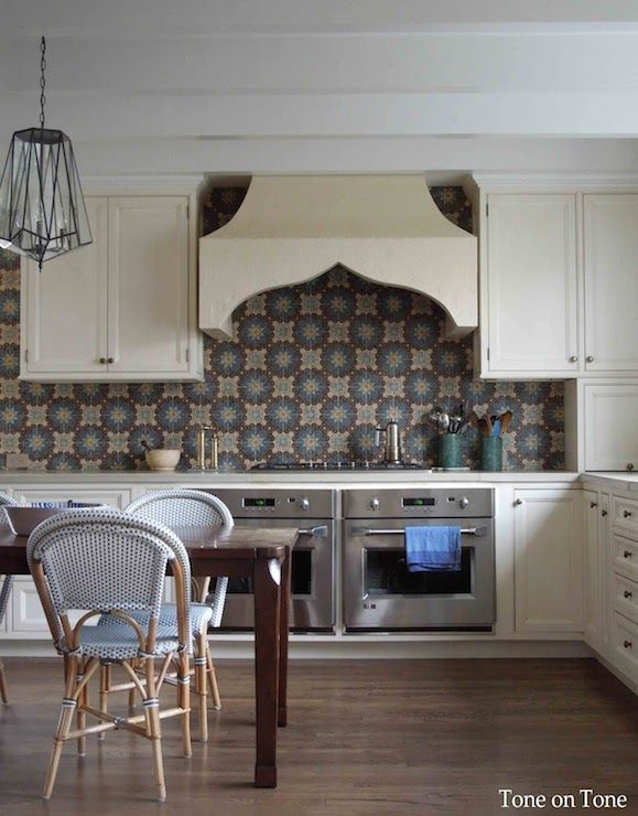 1487 best kitchen images on pinterest dinner parties for Moroccan kitchen ideas