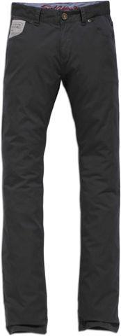 Pánské kalhoty TIMEOUT