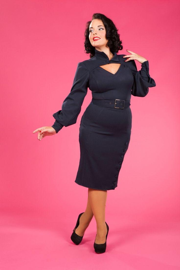 259 best DRESSES VESTIDOS images on Pinterest | Beautiful women ...