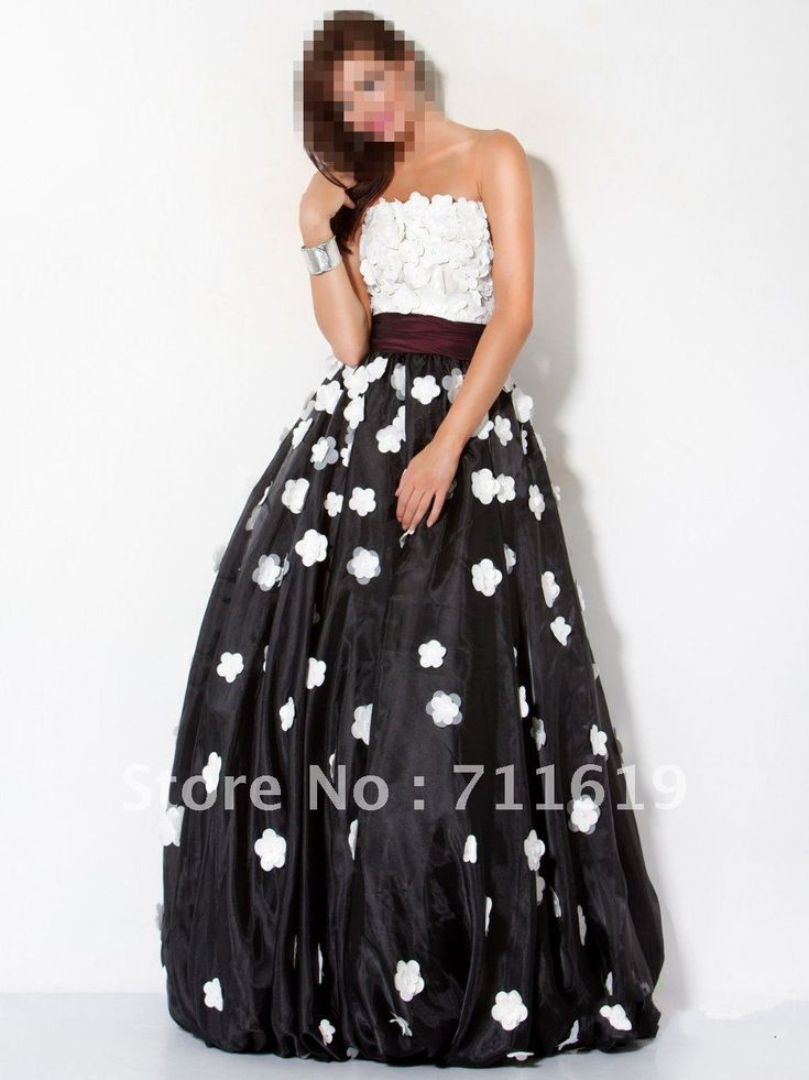 Prom Dresses on AliExpress.com from $290.0