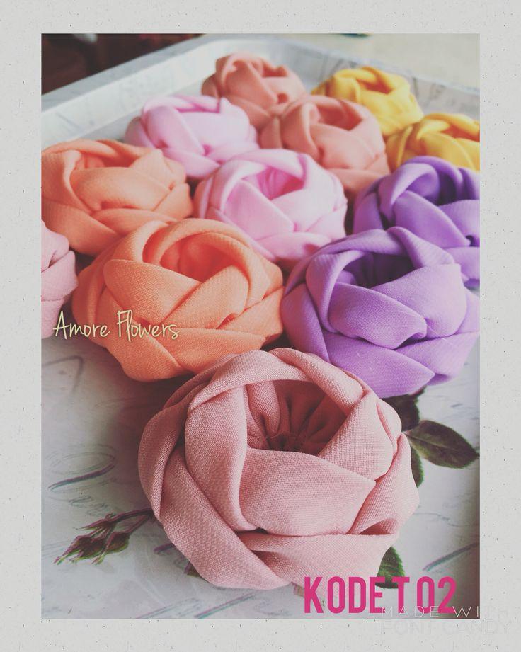 Beautiful tulip flowers...